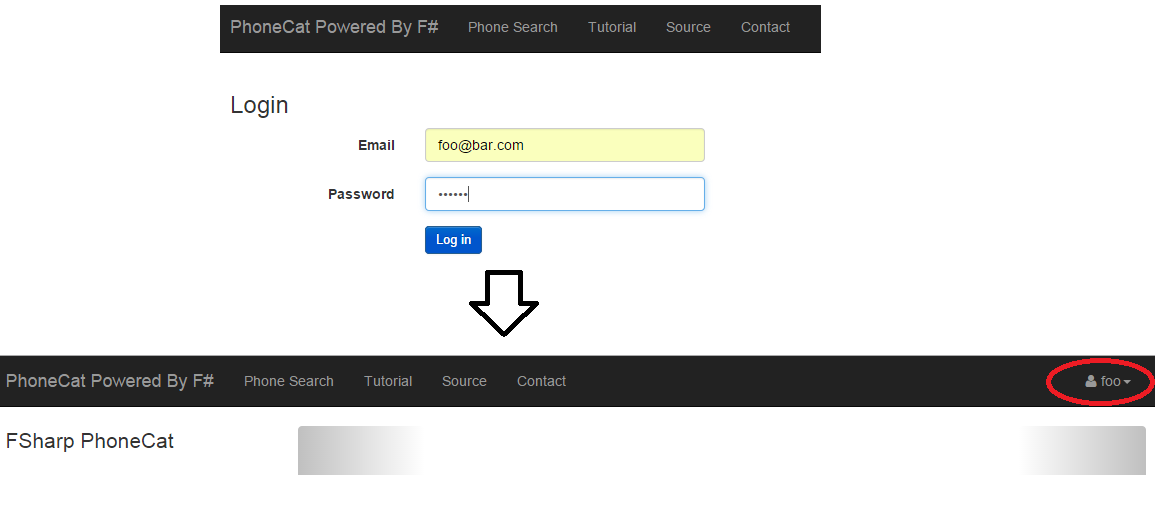 Writing an owin authentication middleware